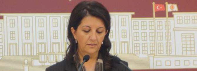 'Dokunulmazlık' Türkiye'nin kaderini belirleyecek
