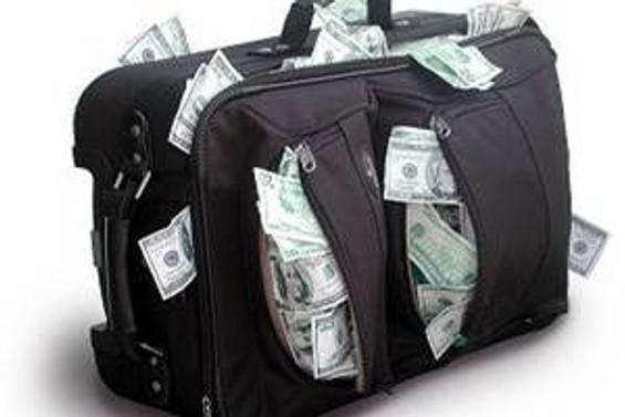 Çanta ithalatındaki önlemler 2 yıl uzatıldı