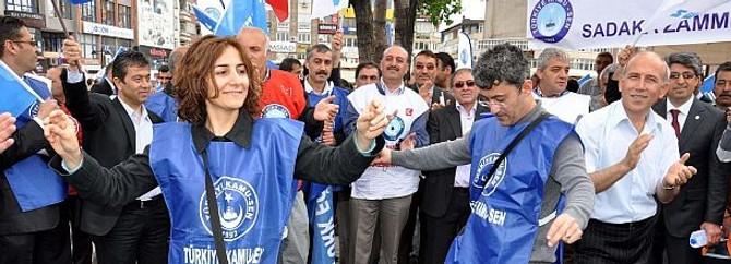 CHP'den memurları sevindirecek teklif