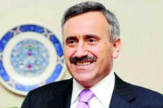 Türkiye enerji şantiyesine dönüştü