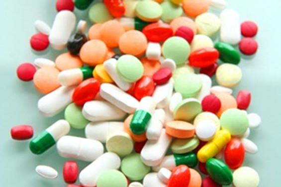 Her 4 evden birinde antibiyotik tehlikesi