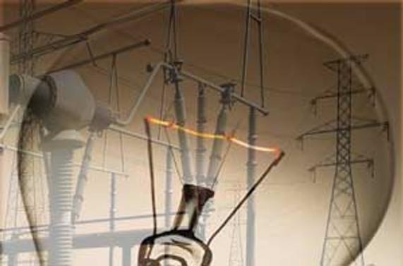 Türkiye Elektrik Sistemi AB'ye bağlandı
