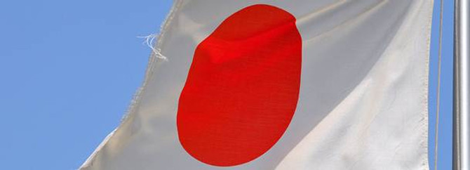 Japonya'dan Türkiye'ye nükleer teklif!