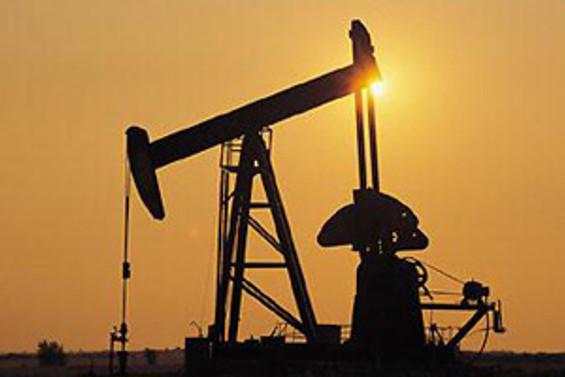 İpek Enerji'ye petrol arama ruhsatı verildi