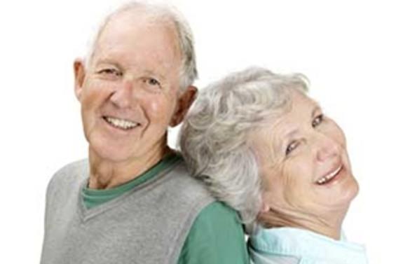 Parkinson hastalarına umut ışığı