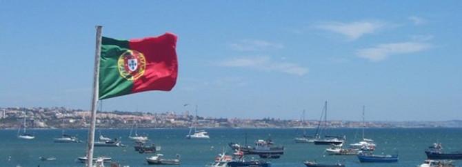 Portekiz'de, son 2 yıldaki 4. genel grev yarın