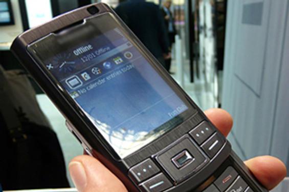 İletişim harcamalarında cep telefonu ilk sırada