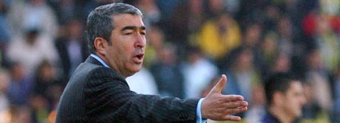 Beşiktaş'ta son 3 sezonun en başarılısı Aybaba