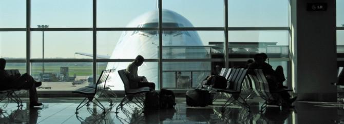 Hava ulaşımında şubat rekoru