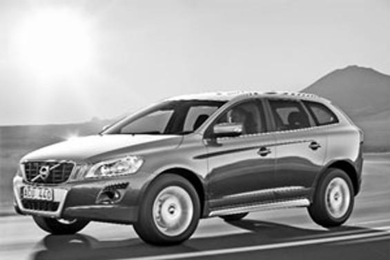 Volvo, Yılın Yeşil Otomobili ödülünü kazandı