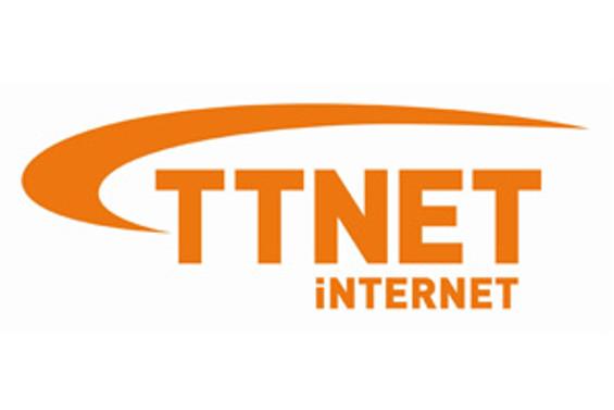 TTNET'ten doğum günü kampanyası