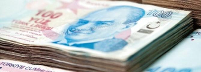 Muğla'da gelir vergisi rekortmenleri açıklandı