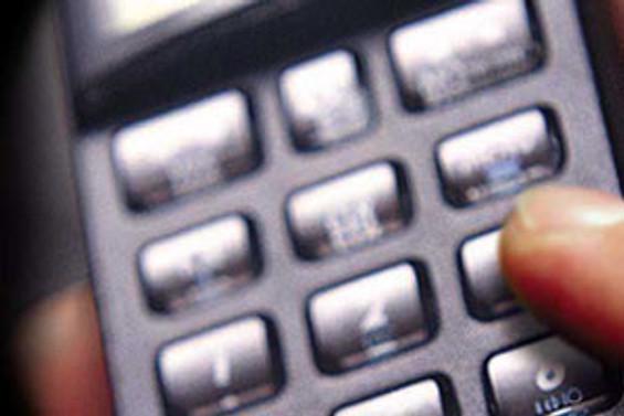 Telefonica, China Unicom'daki payını 1 milyar dolar artıracak