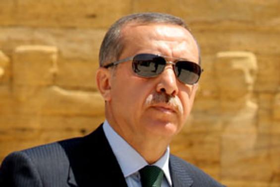 Erdoğan: Operasyon, terör olduğu için var