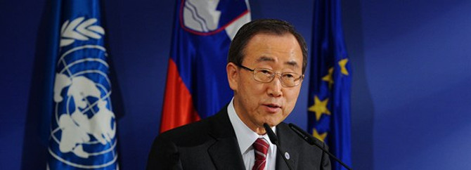 Myanmar hükümetini uyardı