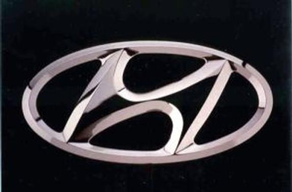 Hyundai i30'a, çarpışma testlerinde 5 yıldız