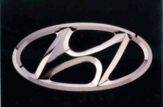 Hyundai karını yüzde 71 artırdı