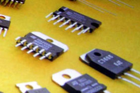 Elektronik atıklar 2015'te 400 bin tona çıkacak