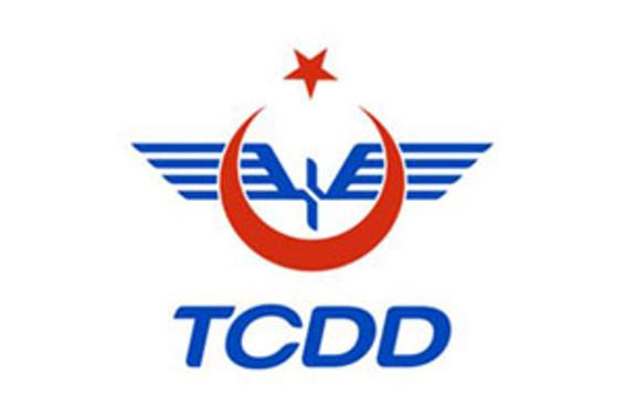 TCDD'nin ihalesine en düşük teklif CNR Dalyan'dan