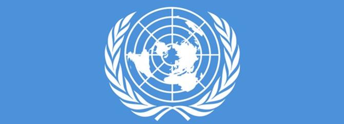 BM Genel Kurulu'nda Suriye karar taslağı görüşülüyor