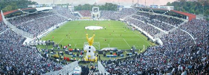 Beşiktaş'ın borcu 501 milyon TL