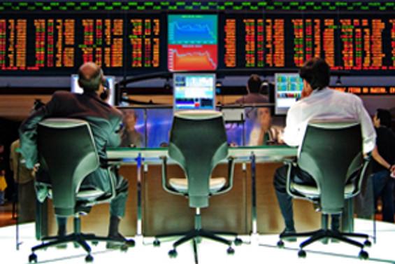 Satış baskısı ikinci seansta arttı