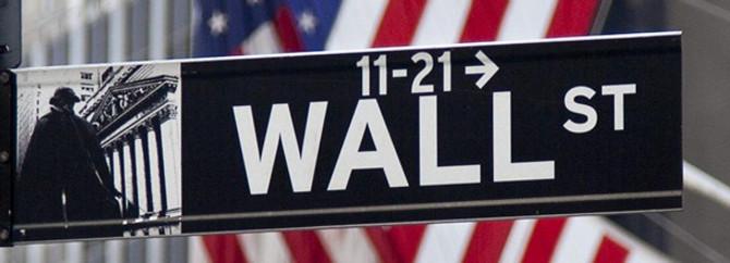 Dow Jones'a Twitter darbesi