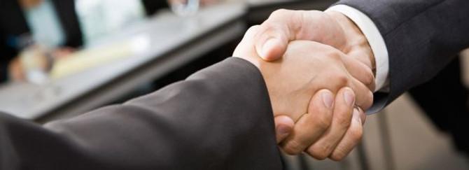 Lojistikte ticari riskleri azaltacak işbirliği