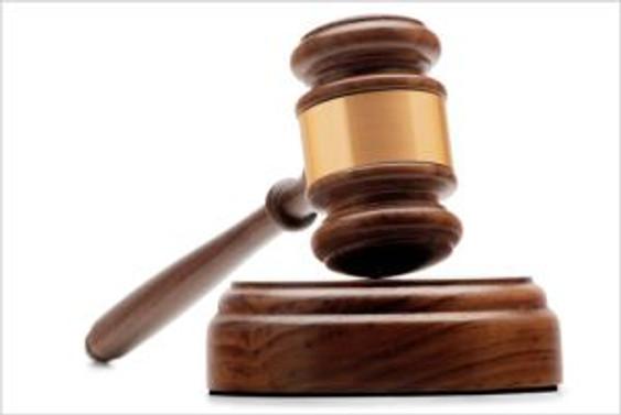 """""""Anafor"""" davasının Ergenekon'la birleştirilmesi talep edildi"""