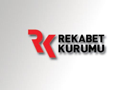 RK uzman yardımcılığı sınavı için başvurular başladı