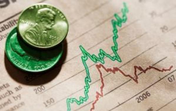 Piyasalar Çin kaygısıyla açıldı