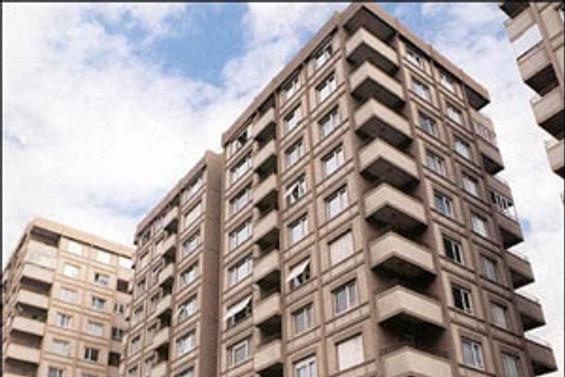 Konut fiyatları en fazla Bursa'da yükseldi