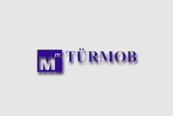 TÜRMOB, 5 mensubunu cezalandırdı