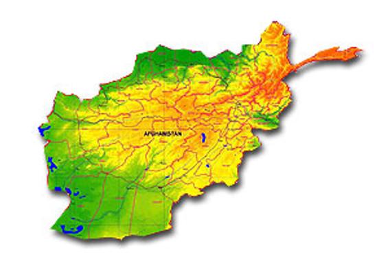 Afganistan'da saldırı: 23 ölü