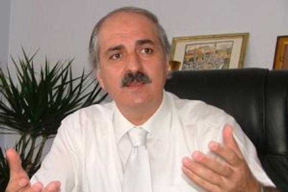 """""""Türkiye'deki problem, son 8-10 yıldır devam eden yanlış politikaların sonucu"""""""