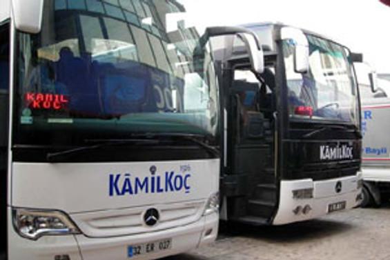 Kamil Koç, 1 TL'ye Antalya'ya götürecek