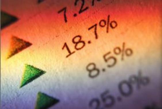 Satış baskısı yerini yükselişe bıraktı