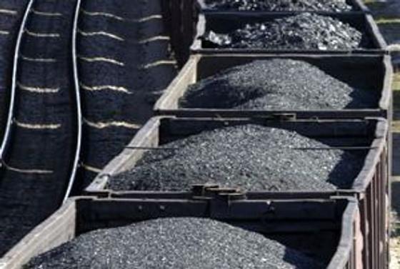 TTK, 20 yılda 44.2 milyon ton kömür sattı