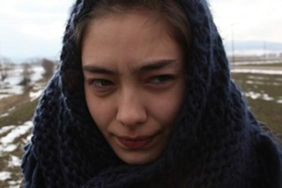 24. Münih Türk Film Günleri başlıyor