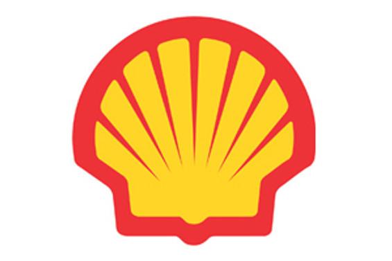 """Shell, Rusya'da, """"madeni yağ harmanlama tesisi"""" kuruyor"""