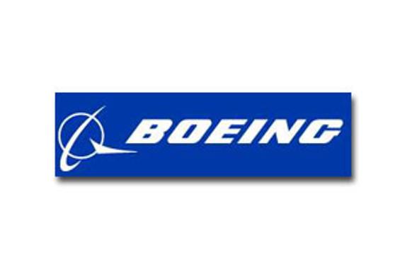 Boeing uzaya yolcu taşıyacak