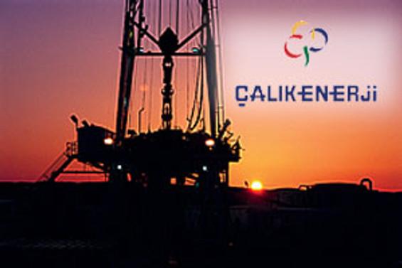 Çalık, Siirt ve Diyarbakır'da petrol arayacak