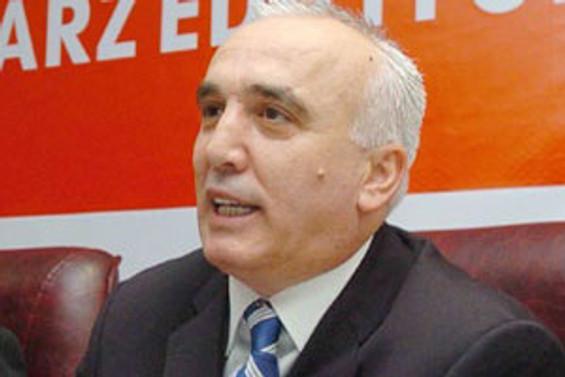 Halkbank KOBİ'ler için sahaya inecek