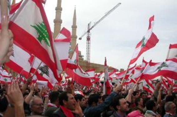 Suriye'de tanklar harekete geçti