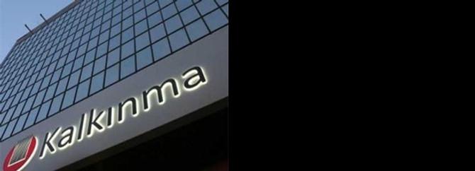 Türkiye Kalkınma Bankası'nın kârı yüzde 45 arttı