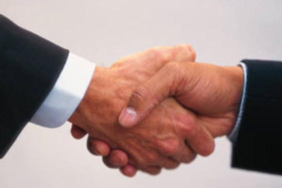 Makedonya'daki Türk işadamları örgütleniyor