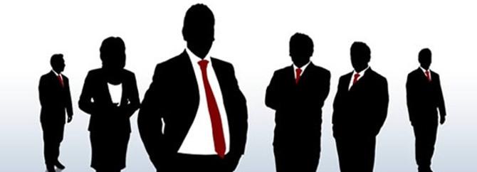 Kurulan şirket sayısında yüzde 12'lik yükseliş