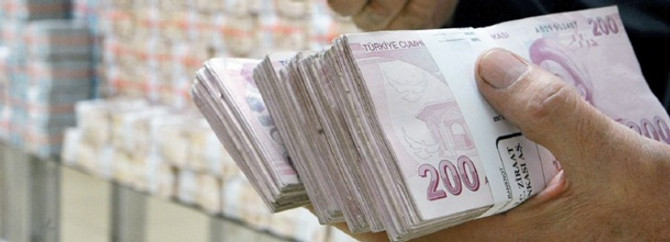 Asgari ücret en az bin 89 liraya çıkartılmalı