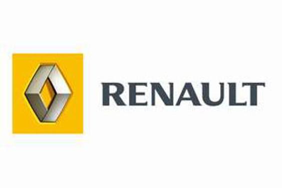 Renault'nun gelirleri yükseldi