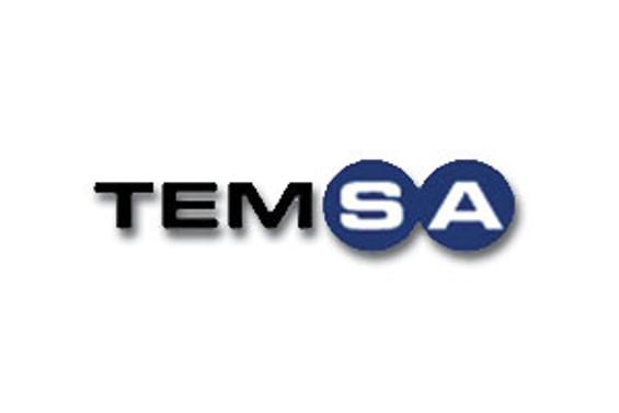 Temsa Global'de CEO Tamer Ünlü oldu